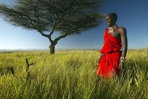 Masai Mara5